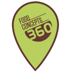 Food Concepts 360 contact information