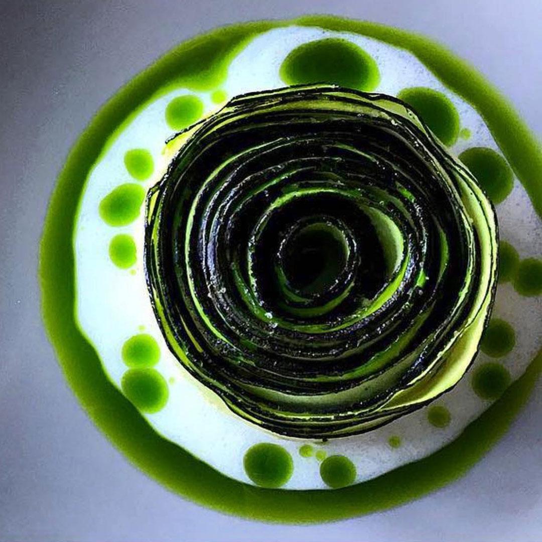 Food Concepts, Hotel & Restaurant Consultants