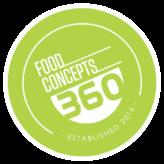 Food Concepts 360